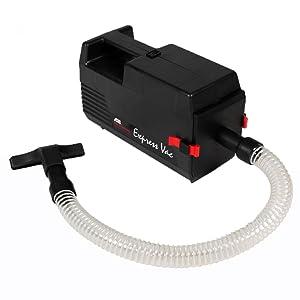 Atrix - VACAMEXP Express Handi Small Portable Handheld 110V Vacuum