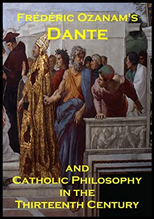 catholic singles in dante The catholic church:  not a single article has been written about dante alighieri's mathematical system in all that time .