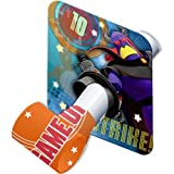 Hallmark Toy Story Game Time Blowouts