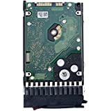 HP 507284-001 300GB SAS 10K Dual Port Hot Pluggable 2.5in Hard Drive