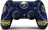 NHL Buffalo Sabres PS4 Control