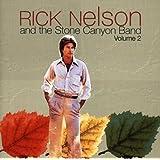 Ricky Nelson & Stone Canyon Band 2