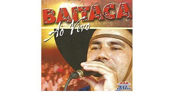 BAITACA TICO LOCO BAIXAR