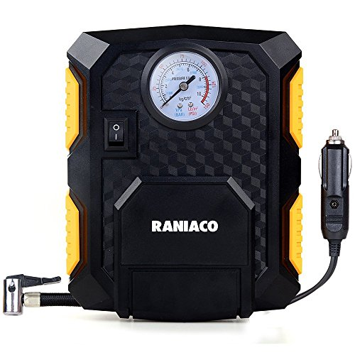 raniaco-12v-dc-150psi-portable-electric-auto-air-compressor-pump-and-car-tire-inflator