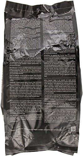 51yj78fMxNL - Flourite Black, 7 kg / 15.4 lbs