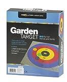Revolution Target Garden Game by Revolution (RVLT)