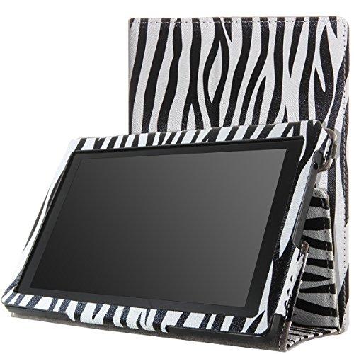 tablet quad core kindle - 1