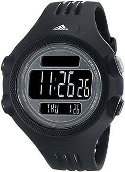 Adidas Questra ADP6080 Men's Watch