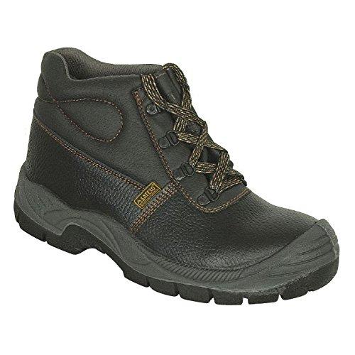 Chaussures montantes de sécurité Pointure 42