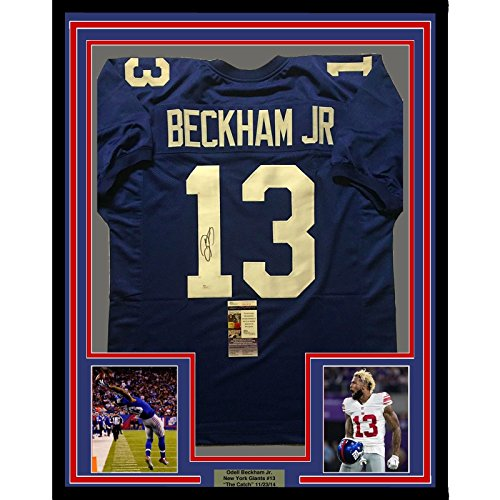 differently e3a96 54481 sweden odell beckham jr jersey youth amazon 39c87 6ba84