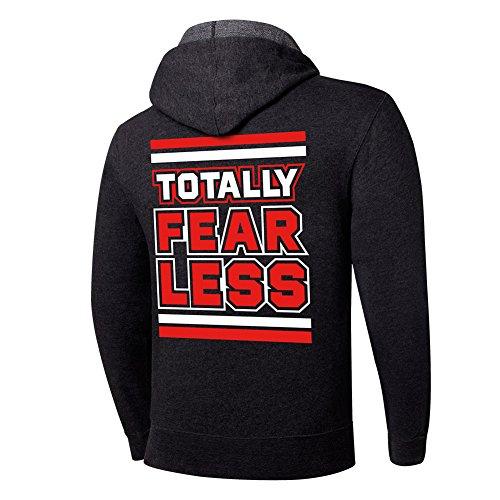 WWE Herren Sweatshirt