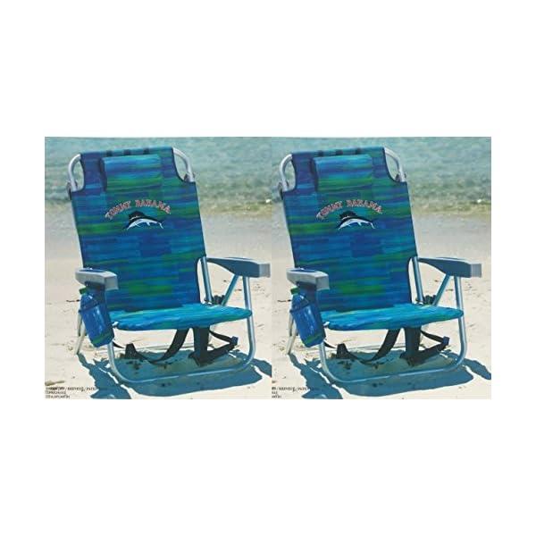 Travelchair Slacker Chair Super Compact Folding Tripod