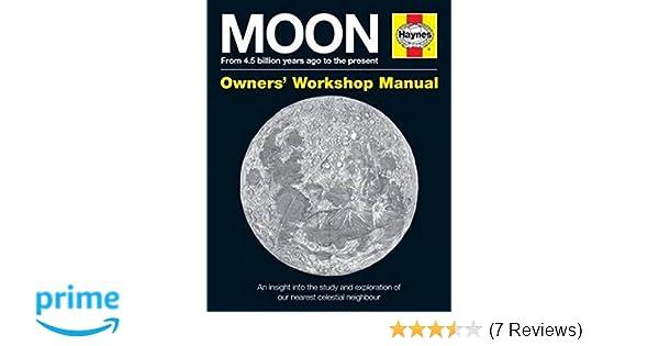 l series lander workshop manual open source user manual u2022 rh userguidetool today Rolando La Serie Canciones L Series Printer