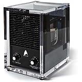 Atlas ATLS302-AC Atls302-Ac with Onboard Ozone Plates