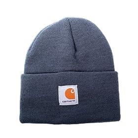 カーハート Carharrt ニット 帽子