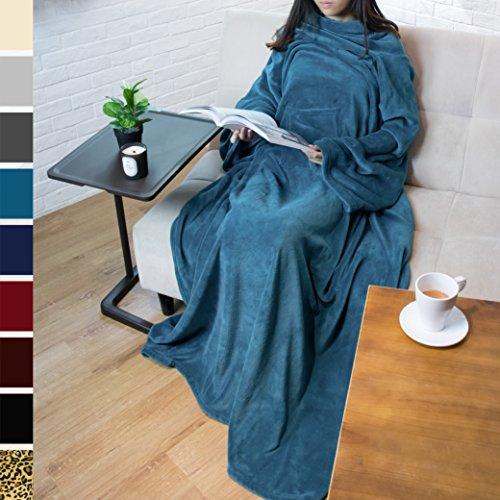Sleeve Blanket - 2