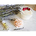 SHIP-NEXT-DAY-Happy-Birthday-Gift-Basket-by-Beets-Apples-Birthday-Spa-Gift-Basket-Spa-Gift-set-Gifts-for-women-Birthday-Gift-ideas-for-Women-Arrive-within-1-3-business-days-once-shipped