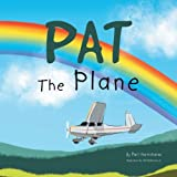 Pat the Plane, Pari Harricharan, 147975062X