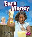 Earn Money (Money and You)