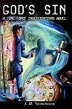 God's Sin, J. R. Simmons, 0578008688
