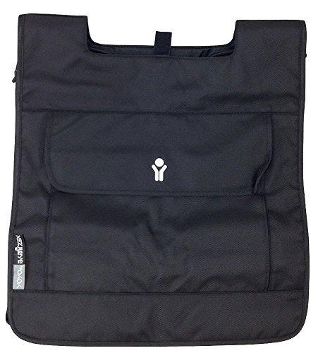 Babyzen YOYO+ Travel Bag by Baby Zen