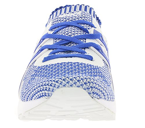 imperial Da Adulto Corsa Asics Knit Blu Gel Unisex imperial Scarpe Trainer kayano wnxwv4UqXA