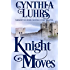 Knight Moves: Merriweather Sisters Time Travel Romance