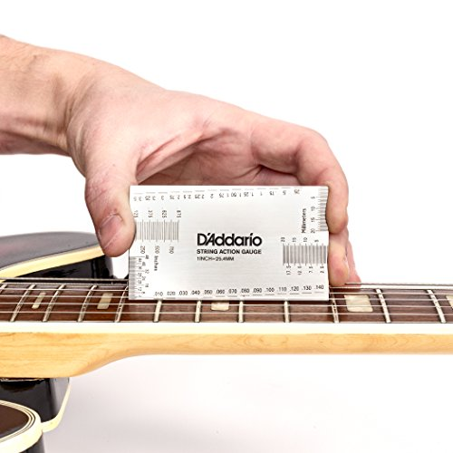 D'Addario Accessories Guitar Cleaning and Care Product (PW-SHG-01) by D'Addario Accessories (Image #2)'