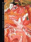 Between Sense and de Kooning, Richard Shiff and Willem De Kooning, 1861898533