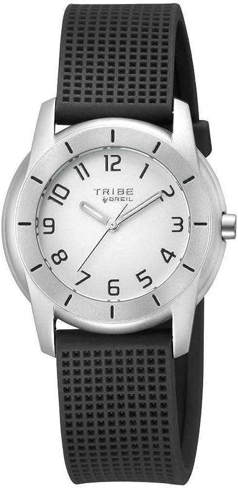 Reloj Breil Tribe Unisexo EW0104
