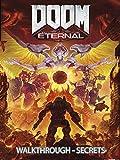 Doom Eternal Game Guide: Complete walkthrough and