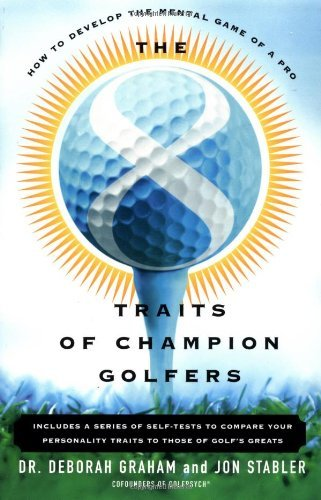 the 8 traits of champion golfers - 3