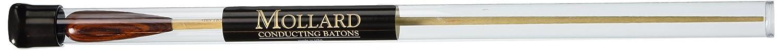Mollard E16CN Mollard Batons-Cocobolo