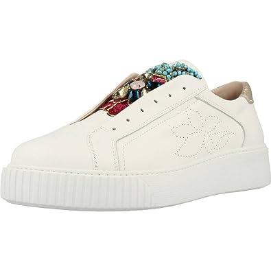 Tosca Blu Sneaker FLAMENCO von Tosca Blu z3xjWlt