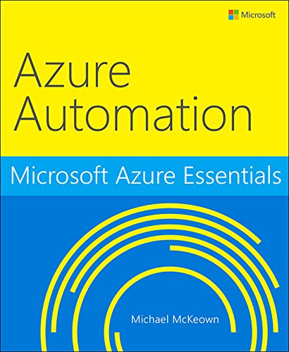 microsoft-azure-essentials-azure-automation
