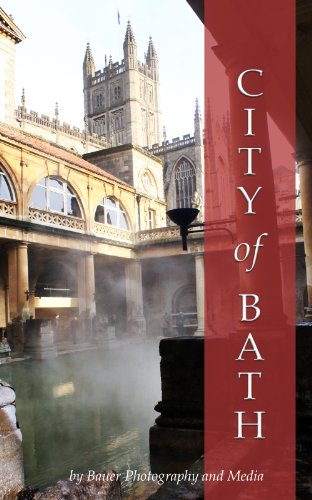 City Bath - City of Bath