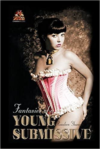 And young fetish variant