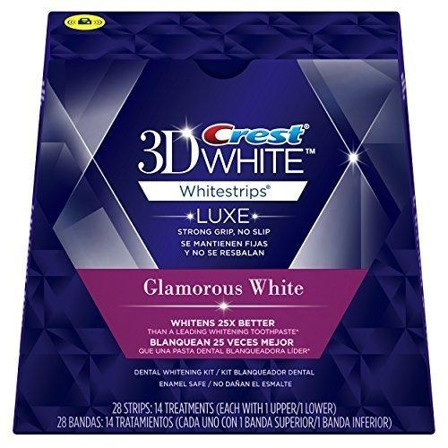crest-3d-white-luxe-glamorous-white-whitestrips-28-strips
