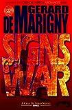 Signs of War, Gerard de Marigny, 1466453850