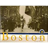 Boston: A Century of Running