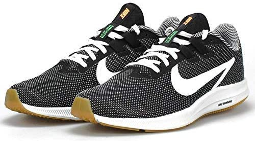 Downshifter 9 SE Running Shoes