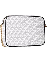 Amazon.com: Michael Kors - Top Brands / Handbags & Wallets / Women: Clothing, Shoes & Jewelry