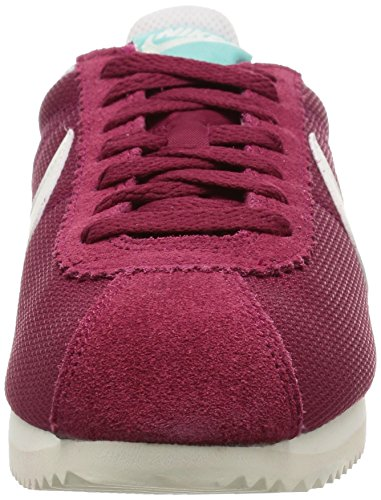 610 5 Turq hyper 7 Fitness 844892 UK Women's Red Noble Red Sail Red Nike Shoes Zgq0EOnx