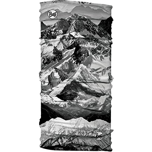Buff Original Multifunctional Headwear,One Size,Mountain Vista