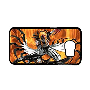 Friendly Phone Case For Child Printing With Bleach For S6 Edge Samsung Choose Design 2