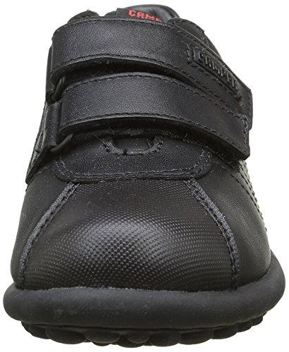 Camper Pelotas Ariel - Zapatillas Negro