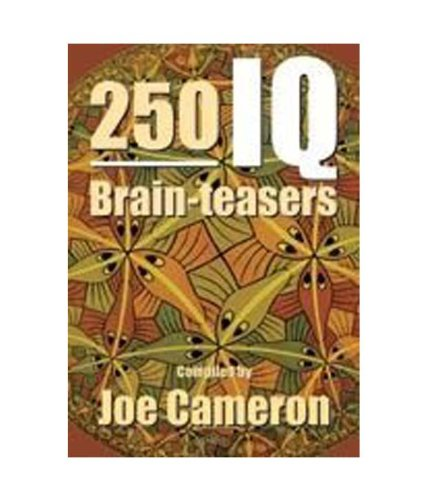 brain teasers by ravi narula ebook free download
