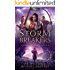 Storm Breakers: Age Of Magic - A Kurtherian Gambit Series (Storms Of Magic Book 3)