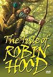 Tale Of Robin Hood