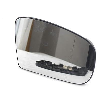 A518 A618 46RE 47RE Sensor Solenoid Filter 3-4 Spring Swap Kit 2000-UP 21509